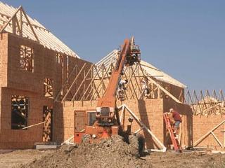 budujemy dom z firmą budowlaną