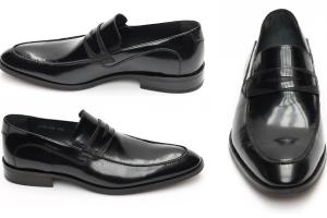 markowe obuwie włoskie warte uwagi
