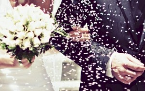 wybieraj wyłącznie doświadczonego fotografa ślubnego