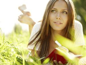 bio-produkty-typu-chlorella-to-najlepsza-zdrowa-zywnosc