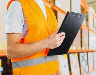 szkolenia bhp metodą na bezpieczeństwo w pracy