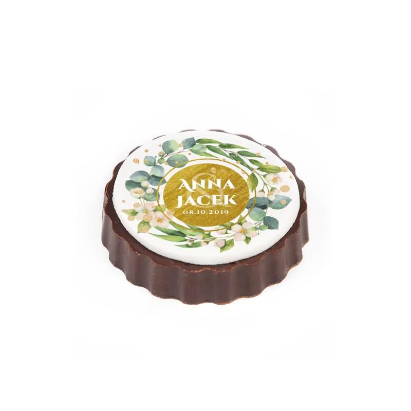 czekoladki-ślubne